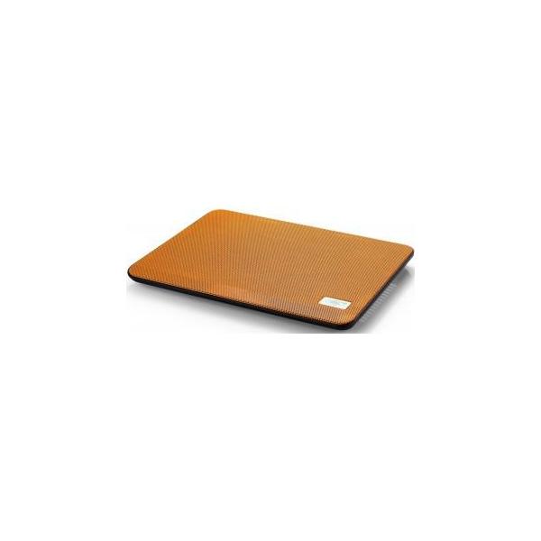 Deepcool N17 Orange