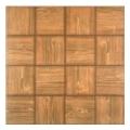 Керамическая плиткаOpoczno Тимбер 33.3x33.3 Коричневый