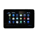 ПланшетыMerlin Tablet PC 8,9