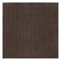 Керамическая плиткаИнтеркерама Comfort коричневая 430x430