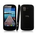 Мобильные телефоныMagic W1 THL