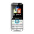 Мобильные телефоныExplay Primo