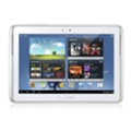 Samsung Galaxy Note 10.1 16GB + 3G White