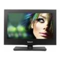 ТелевизорыSaturn LED 152