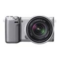 Цифровые фотоаппаратыSony NEX-5R body