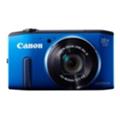 Цифровые фотоаппаратыCanon PowerShot SX270 HS