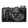 Цифровые фотоаппаратыFujifilm FinePix F550EXR