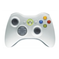Рули и джойстики Microsoft Xbox 360 Wireless Controller for Windows