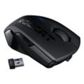 Клавиатуры, мыши, комплектыROCCAT Pyra Wireless Black USB