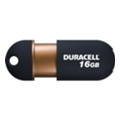 USB flash-накопителиDuracell 16 GB Capless