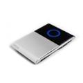 Настольные компьютерыZOTAC  ZBOX Blu-ray HD-ID33 (ZBOXHD-ID33BR-E)