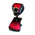 Web-камерыDeTech FM330