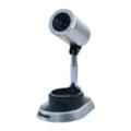 Web-камерыHardity IC-555