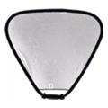 СветоотражателиLastolite TriGrip 120cm Difflector 3752