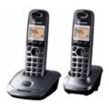 РадиотелефоныPanasonic KX-TG2512