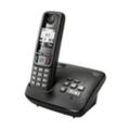 РадиотелефоныGigaset A420A