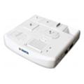 Зарядные устройства для мобильных телефонов и планшетовVarta Proffesional V-Man Home Station (57900)