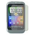 Защитные пленки для мобильных телефоновEGGO HTC Desire anti-glare