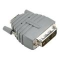Кабели HDMI, DVI, VGABandridge BVP200