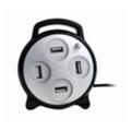 USB-хабы и концентраторыGembird UHB-CT10