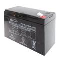 Аккумуляторы для ИБПGemix LP12-7.5