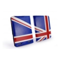 Tuff-luv Embrace A5_33 Union Jack