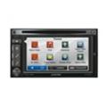 Автомагнитолы и DVDAlpine INE-W920R