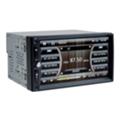 Автомагнитолы и DVDChallenger MAV-820