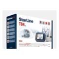 АвтосигнализацииStarLine T94
