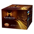 MICHI H1 35W 6000K