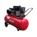 Автомобильные насосы и компрессорыForte ZA 65-100