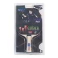 Ракетки для настольного теннисаJOOLA Cobra