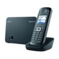 РадиотелефоныGigaset E495