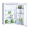 ХолодильникиSaturn ST-CF2953