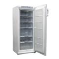 ХолодильникиSnaige F 22 SM
