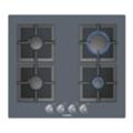 Кухонные плиты и варочные поверхностиBosch PPP 619B21E