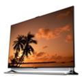 ТелевизорыLG 55LA9700