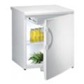 ХолодильникиGorenje RB 4061 AW