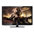 ТелевизорыDEX LE-2085T2