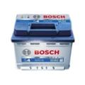 Bosch 6CT-40 S4 Silver (S40 180)