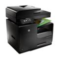 Принтеры и МФУHP Officejet Pro X576dw