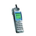 Мобильные телефоныSony CMD-J5