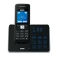 РадиотелефоныBBK BKD-833R RU