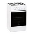 Кухонные плиты и варочные поверхностиGRETA 1470-00-20