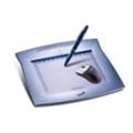 Графические планшетыGenius MousePen