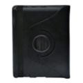 Чехлы и защитные пленки для планшетовForsa Чехол для ASUS Eee Pad Transformer TF201 черный (W000109344)