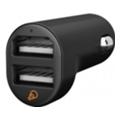 Зарядные устройства для мобильных телефонов и планшетовCygnett CY0716PAPM2