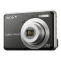 Цифровые фотоаппаратыSony DSC-S930