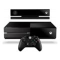 Игровые приставкиMicrosoft Xbox One