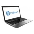 НоутбукиHP ProBook 455 G1 (H0W32EA)